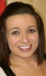 Gillian Chalmers