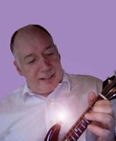 Nigel Gatherer