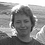 Sarah Northcott